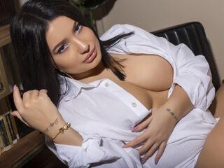 MiraMaurice erotica for women live webcams