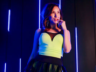 VanessaCalypso cam, VanessaCalypso webcam