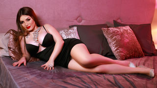 WhitneyAndrews webcam show