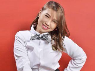 AikoMelendaz cam model profile picture