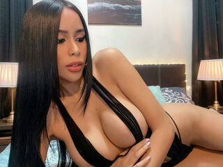 Webcam model MariaKimora from Web Night Cam
