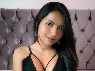Sexy profile pic of BluMoon