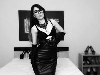 Hot picture of MistressLyna