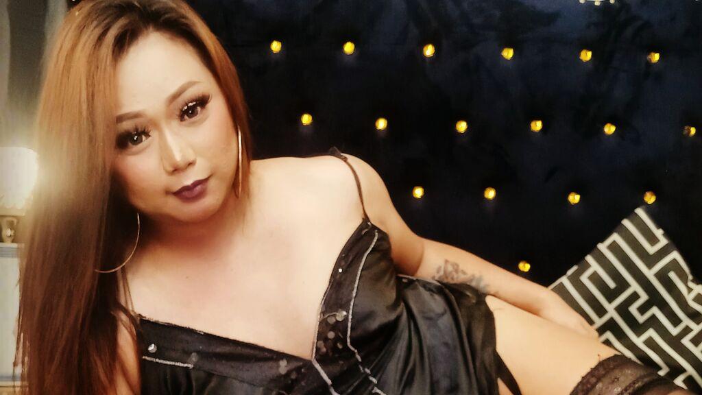 Statistics of MelodyFox cam girl at BoysOfJasmin