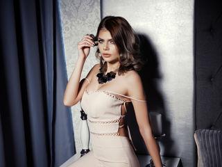 Hot picture of DesiredMia