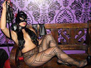 LizzyGrey's Picture
