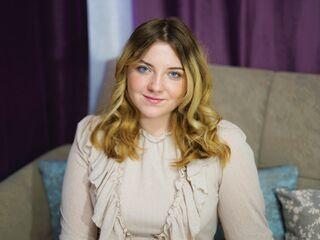 LydiaLawson