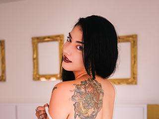 KattyBelova