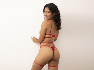 Sexy picture of KairaFalconer