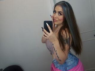 Sexy picture of AlaniToloza