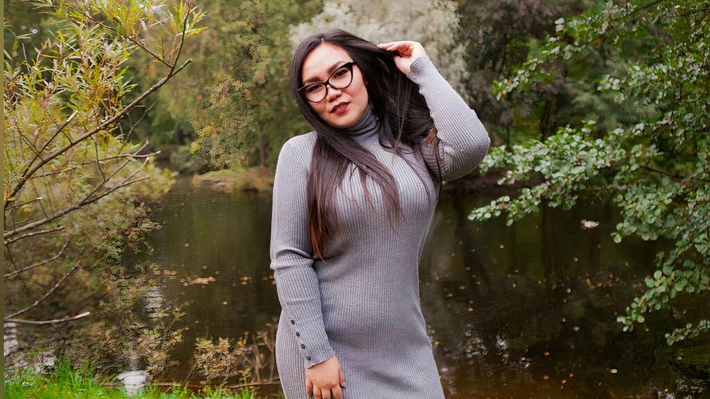 BarbaraCarring profile, stats and content at GirlsOfJasmin