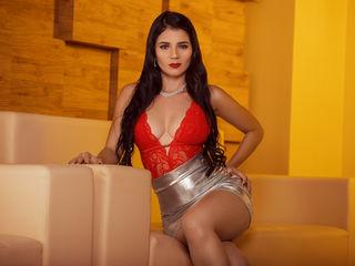 Sexy profile pic of BellaPaterson