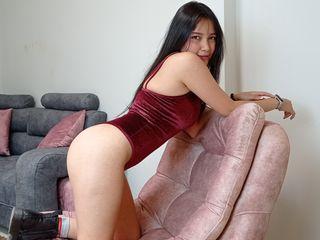 Hot picture of CathiiNel