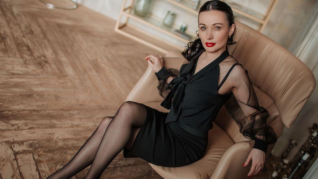 AlinaSlinkova profile, stats and content at GirlsOfJasmin