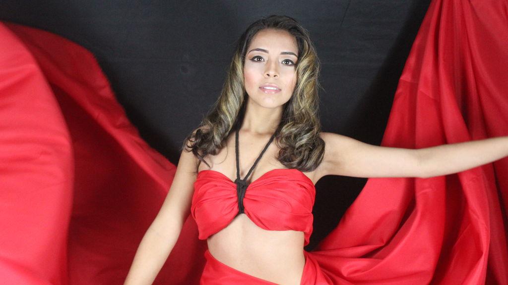 Cam Performer ElizabetPulido is online for chat