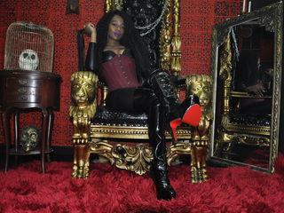 LisaBonett's Picture
