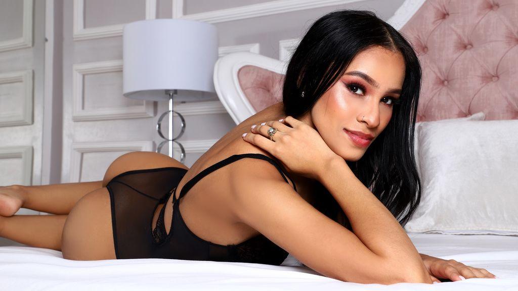 ScarletJay profile, stats and content at GirlsOfJasmin