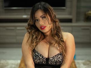 Hot picture of GeorginaScott
