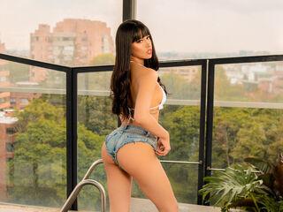 Sexy picture of DannaMendoza