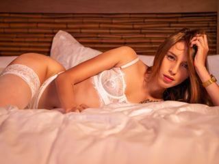 Sexy profile pic of valentinaGarcia