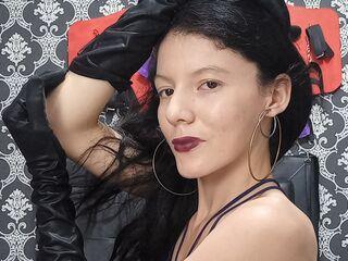 AkitaraHanabi cam model profile picture