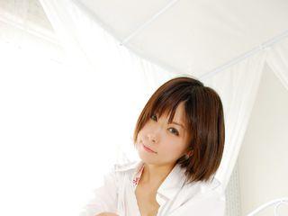 SammyZhou's Picture