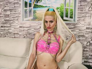 PrincessMarlena russian pornstars livecam