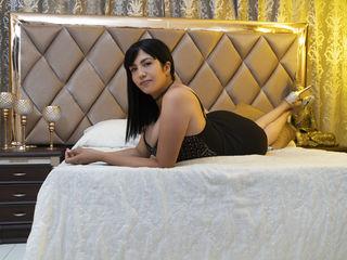 ArianaRoman's Picture