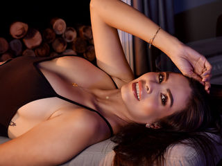 JulianaMendosa cam, JulianaMendosa webcam