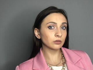 Sexy profile pic of ViolettaBerto