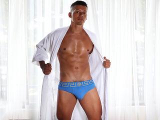 FerdyBalenciaga cam model profile picture