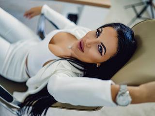 IsabelleRyan