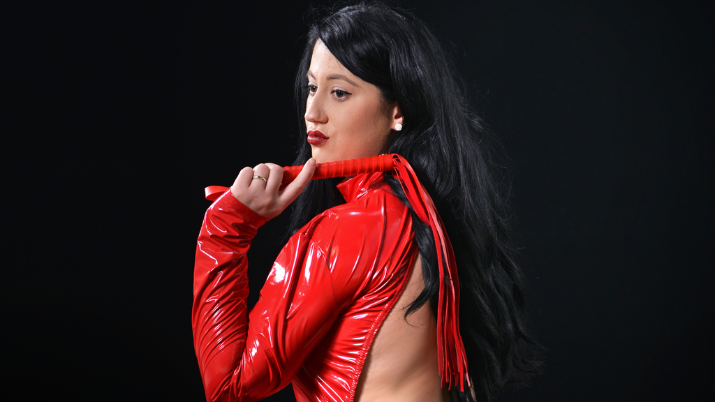 Watch the sexy AlteaAlvaros from LiveJasmin at GirlsOfJasmin