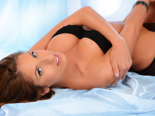 candygaby night porn webcam
