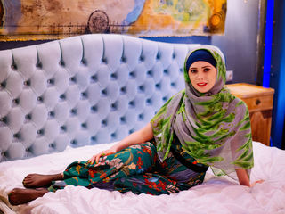 MuslimDariya
