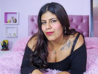 CarlaCaenete