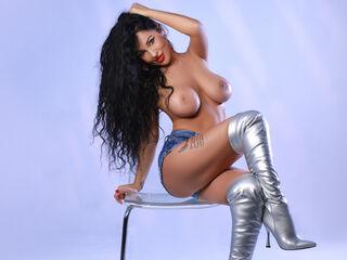AdelaJewell cam model profile picture
