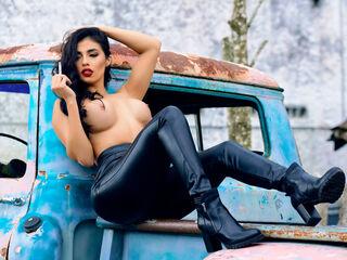 GiaLorenz cam model profile picture