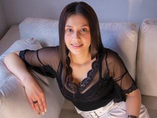 RebeccaMayer