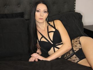 EvaWinters cam model profile picture