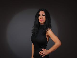 AnnemariaAdison's Picture