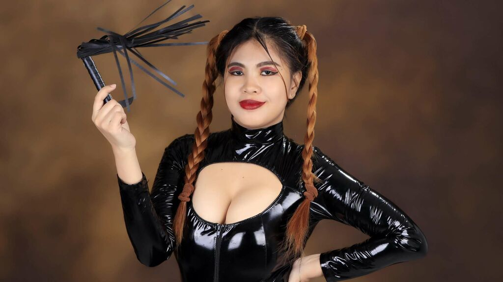 MonicaEverette at LiveJasmin