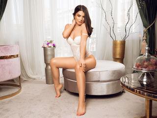 IvyLee hot sex webcam