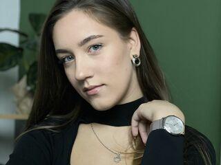 SusannaSavino