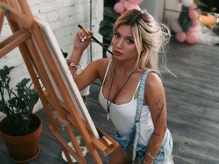 AliceTucker