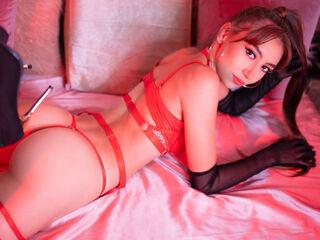GigiBrooks cam model profile picture