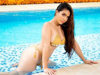 Sexy profile pic of NatashaBurton