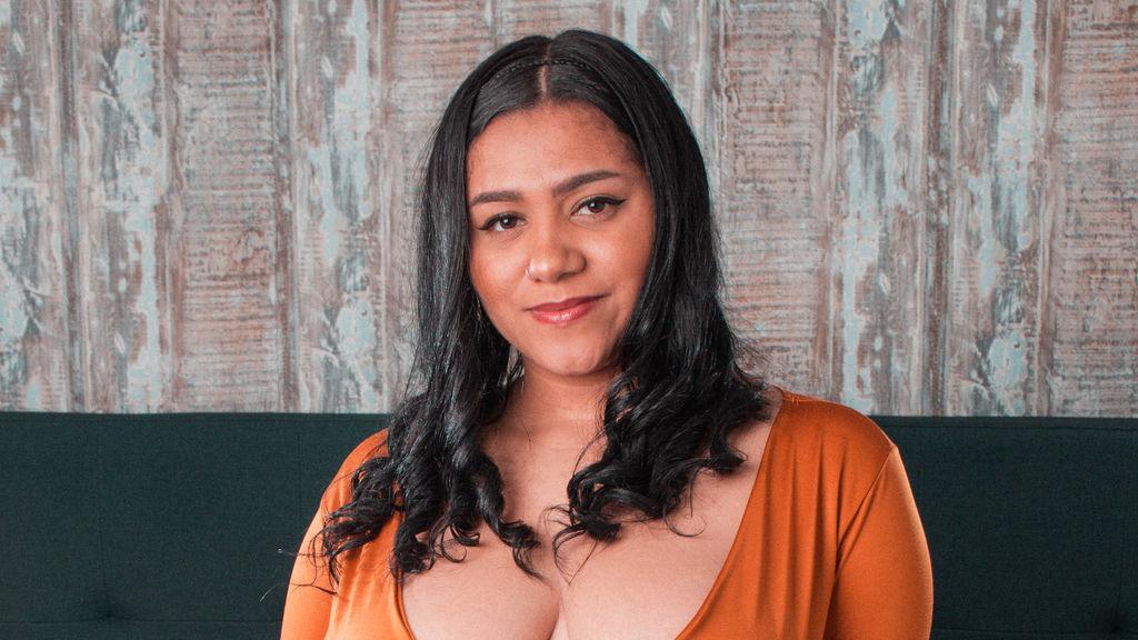 AinaButler profile, stats and content at GirlsOfJasmin