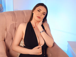Hot picture of MonaLiss
