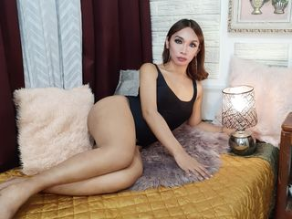 ts cam model - BriannaPeters